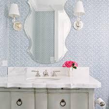 91 best wallpaper ideas images on pinterest wallpaper ideas