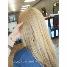 cut loose hair salon home facebook