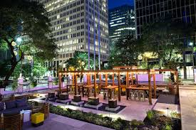 Downtown Houston Map The Whitehall Photo Gallery Hotels Near Downtown Houston