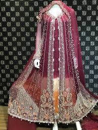 wedding dress maroon maroon and wedding dress sabd206 exclusive online boutique