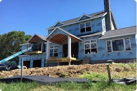 build a custom house build your dream home in southeastern ct mystic ct builder