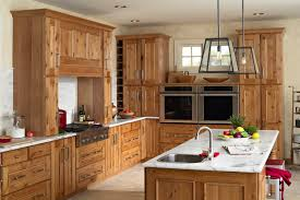 Hickory Kitchen Cabinets Pictures by Unusual Are Hickory Kitchen Cabinets Expensive Wondrous Kitchen