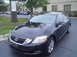 2009 lexus gs 2009 lexus gs 350 for sale carsforsale com