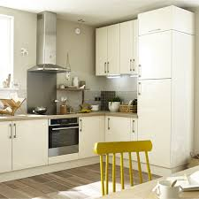 cuisine delinia catalogue meuble de cuisine beige delinia composition type perle leroy merlin