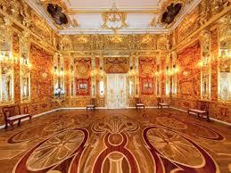 la chambre d ambre photos la chambre d ambre st petersbourg russie sculptures