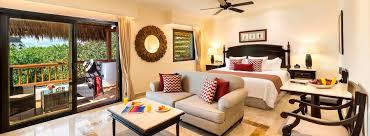 valentin imperial riviera maya hotel official website