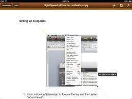 iwork vs documents to go vs quickoffice pro hd mobile office