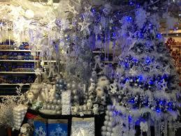 christmas wonderland southwood garden centre