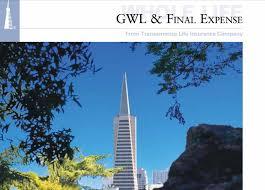 transamerica life insurance review er beware