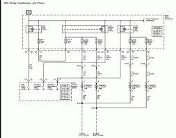 series landcruiser wiring diagram 88lc wd3 toyota land cruiser