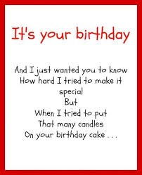 birthday card messages for dad from daughter bday wishes cakes