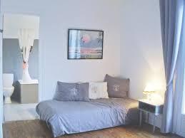 chambres d hotes hossegor chambres d hotes hossegor chambre d hôtes madeline capbreton