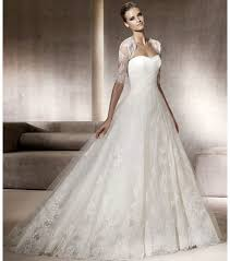 Valentino Wedding Dresses Desperate Need For Inspiration Of Dress W Sleeves That U0027s Not Too