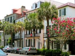 Home Decor In Charleston Sc 48 Best Charleston Sc Home Images On Pinterest Charleston South