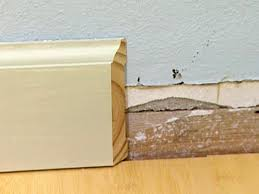 how much does it cost to install base cabinets how to install baseboards how tos diy