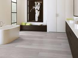 white oak floors wall colors