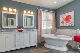 bathroom colour ideas bathroom paint ideas blue zhis me