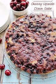 best 25 cherry upside down cake ideas on pinterest pineapple