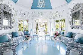 Top House 2017 Top 5 Design Trends For Decorating Your Beach House In 2017