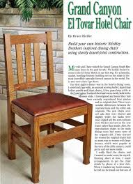 home design wonderful wood dining chair plans wooden room chairs
