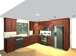 l shaped kitchen layout ideas with island kitchen layout ideas l shaped aerobook info