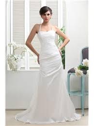 wedding dresses denver denver wedding dresses personalized wedding dresses denver