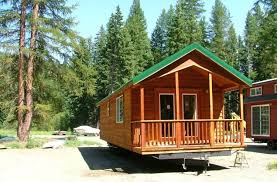 tiny homes images floor plans for tiny houses on wheels top 5 design sources