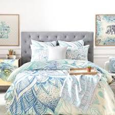 rosebudstudio promise comforter deny designs home accessories