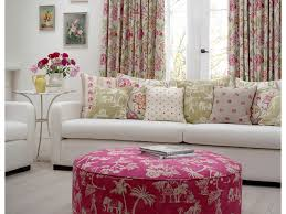 Living Room Curtains Traditional Incredible Pictures Of Contemporary Living Rooms Living Room