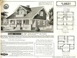 floor plans craftsman craftsman bungalow floor plans homes zone