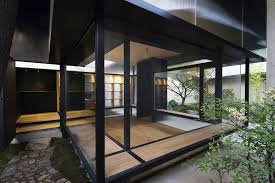 asian contemporary modern homes contemporary home modern modern chinese tea house is classic yet contemporary asian japanese