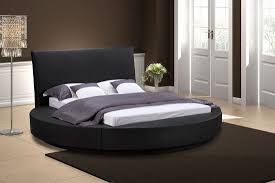 Wholesale Bed Frames Sydney Modern Round Bed Ideas For My Room Pinterest Round Beds
