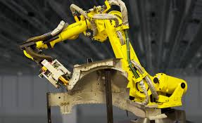 fanuc robot guide software