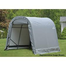 outdoor car tents walmart car canopy walmart shelterlogic
