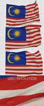 Va Flag Die Besten 25 Flag Of Malaysia Ideen Auf Pinterest Fähnchen