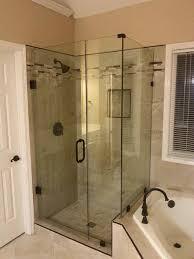 home atlanta glass llc frameless shower doors atlanta shower