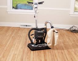 wood floor sander the way to sand hardwood floors