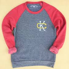 keep it casual where to buy fall hoodies and more in kc
