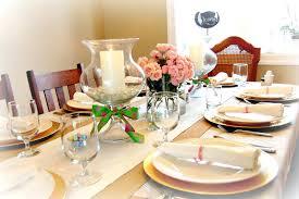 breakfast table ideas delectable breakfast table ideas kitchen expandable pedestal