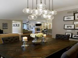 best light bulbs for dining room chandelier interesting best light bulbs for dining room chandelier dweef com