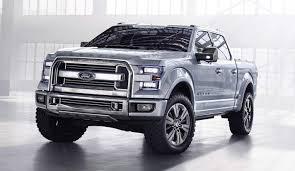 lexus dealer central nj used dealership edison nj used cars edison auto sales north