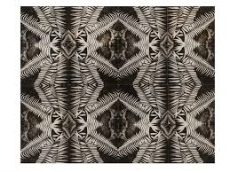 creative pattern photography horst s creative processes revealed in london exhibition digital