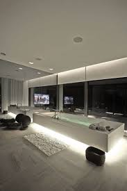 95 best penthouses images on pinterest penthouses luxury