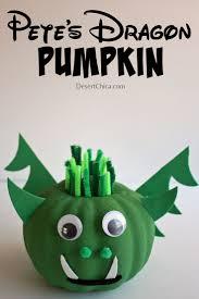 the 597 best images about halloween on pinterest frankenstein