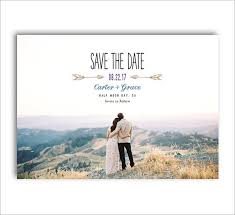 save the date template save the date powerpoint template 10 sle save the dates psd