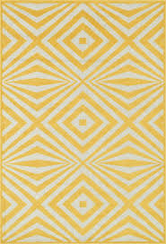 Loloi Pillows Dhurrie Style Pillow 41 Best Rugs Images On Pinterest Shag Rugs Rugs Usa And Area Rugs
