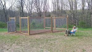 backyard fence ideas full size of fence designwhite pvc privacy