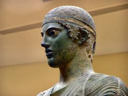 archaeological museum of delphi gtp