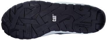cheap caterpillar anna kick boots caterpillar cat footwear men u0027s
