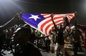 29 Star Flag Ex Soccer Star U0027king George U0027 Weah Wins Liberia U0027s Presidency